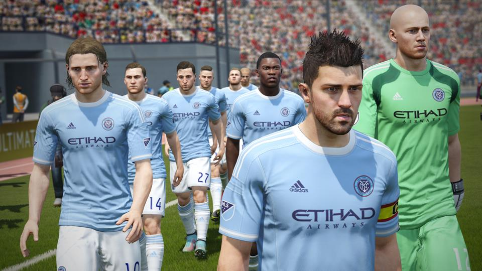 http://www.eafifacoins.net/upload/images/FIFA16_XboxOne_PS4_NYFCWalkout_LR_WM-Copy.jpg