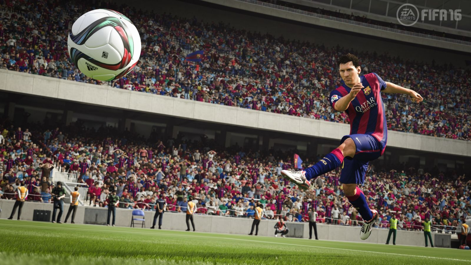 http://www.eafifacoins.net/upload/images/fifa16_messi-1(1).jpg