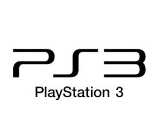 FIFA 18 Coins PS3
