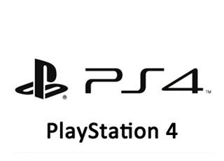FIFA 18 Coins PS4